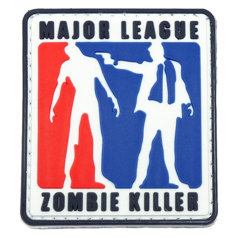 MAJOR LEAGUE ZOMBIE KILLER - Hock Gift Shop | Army Online Store in Singapore