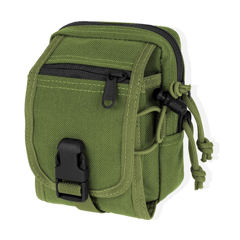 MAXPEDITION M-1 WAISTPACK - OD GREEN - Hock Gift Shop | Army Online Store in Singapore