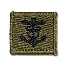 SAF #4 COLLAR BADGE - MEDICAL CORP - Hock Gift Shop | Army Online Store in Singapore
