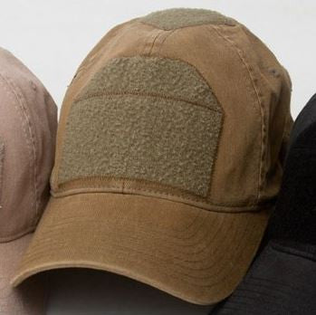 MSM CG-HAT RAW - LODEN - Hock Gift Shop | Army Online Store in Singapore