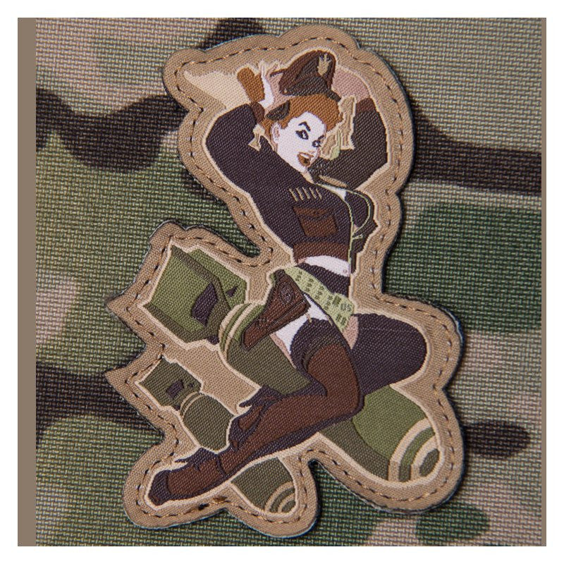 MSM DEATH FROM ABOVE - MULTICAM - Hock Gift Shop | Army Online Store in Singapore