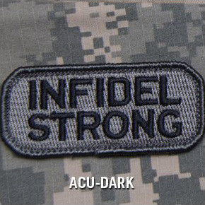 MSM INFIDEL STRONG - ACU DARK - Hock Gift Shop | Army Online Store in Singapore