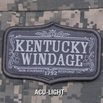 MSM KENTUCKY WINDAGE - ACU LIGHT - Hock Gift Shop | Army Online Store in Singapore