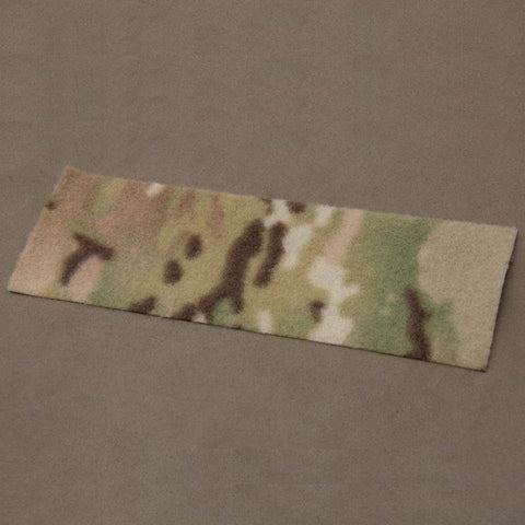 MSM MULTICAM LOOP VELCRO (4 INCH X 1 FEET) - Hock Gift Shop | Army Online Store in Singapore