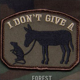 MSM RAT'S ASS - FOREST - Hock Gift Shop | Army Online Store in Singapore