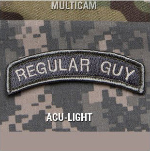 MSM REGULAR GUY TAB - ACU LIGHT - Hock Gift Shop | Army Online Store in Singapore