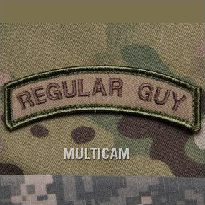 MSM REGULAR GUY TAB - MULTICAM - Hock Gift Shop | Army Online Store in Singapore
