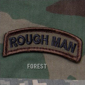 MSM ROUGH MAN TAB - FOREST - Hock Gift Shop | Army Online Store in Singapore