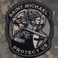 MSM SAINT-M MODERN - ACU - Hock Gift Shop | Army Online Store in Singapore