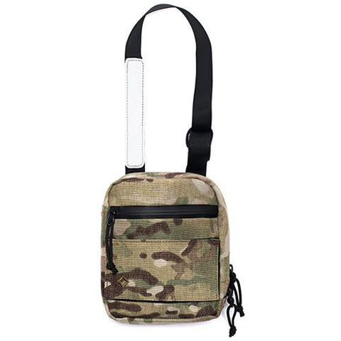 TERG L-POUCH SIZE M - MULTICAM - Hock Gift Shop | Army Online Store in Singapore