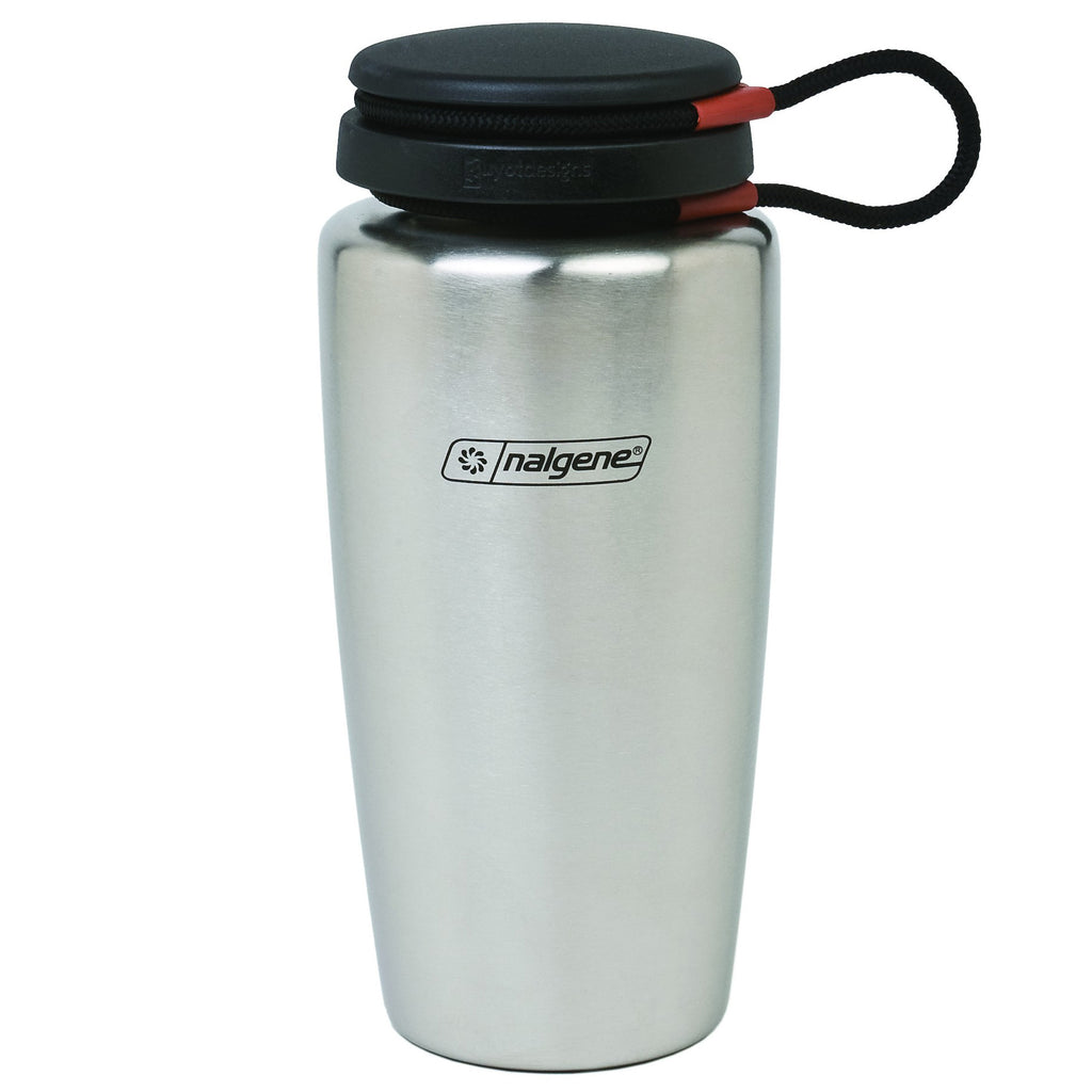 NALGENE BACKPACKER - STAINLESS STEEL - Hock Gift Shop | Army Online Store in Singapore