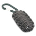 PARACORD SURVIVAL KIT - OD - Hock Gift Shop | Army Online Store in Singapore