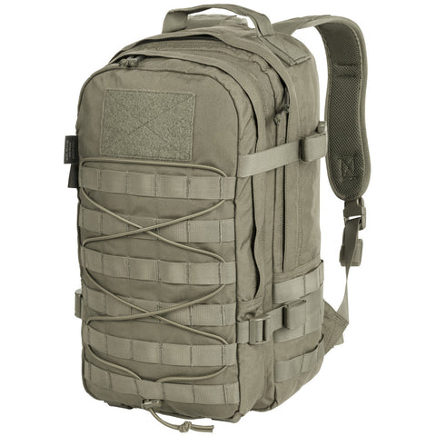 HELIKON-TEX RACCOON MK2 BACKPACK - ADAPTIVE GREEN - Hock Gift Shop | Army Online Store in Singapore