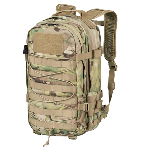 HELIKON-TEX RACCOON MK2 BACKPACK - MULTICAM