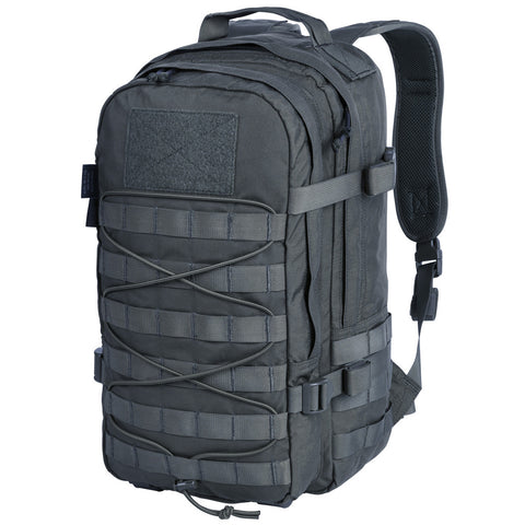 HELIKON-TEX RACCOON MK2 BACKPACK - SHADOW GREY - Hock Gift Shop | Army Online Store in Singapore