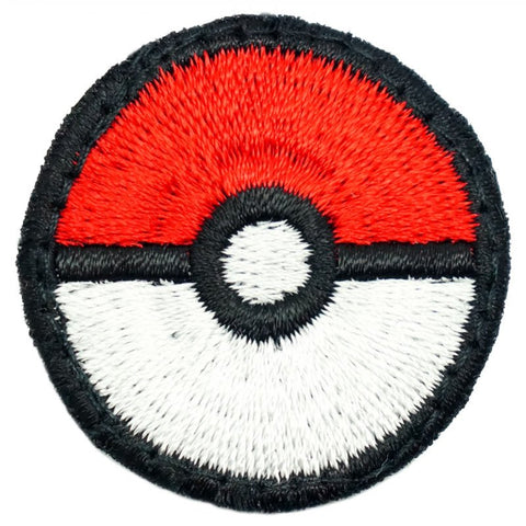 POKE BALL - 33MM (SMALL) - Hock Gift Shop | Army Online Store in Singapore