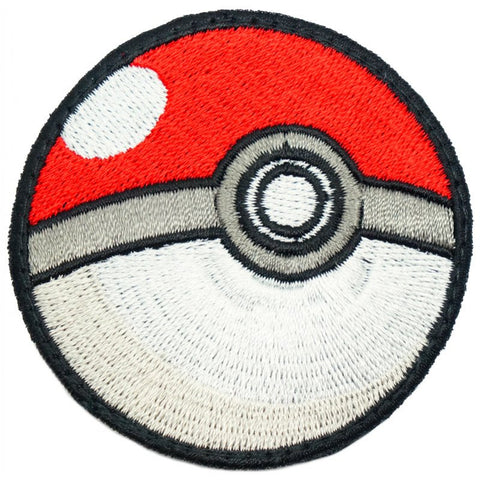POKE BALL - 60MM (LARGE) - Hock Gift Shop | Army Online Store in Singapore