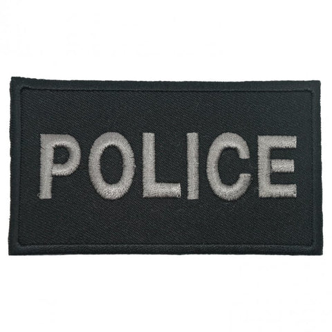 POLICE CALL SIGN - SWAT - Hock Gift Shop | Army Online Store in Singapore