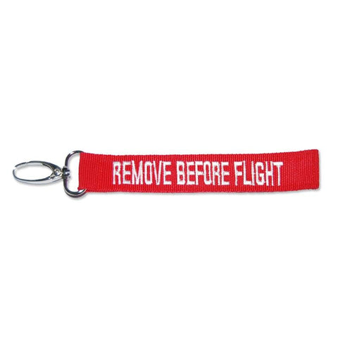 BAG TAG - REMOVE BEFORE FLIGHT - Hock Gift Shop | Army Online Store in Singapore