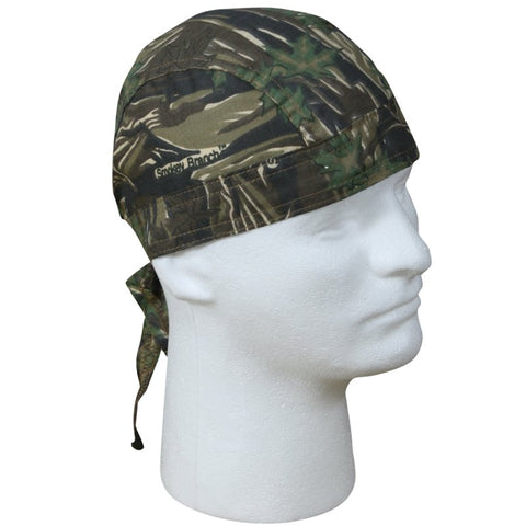 ROTHCO HEAD WRAP - SMOKEY BRANCH - Hock Gift Shop | Army Online Store in Singapore