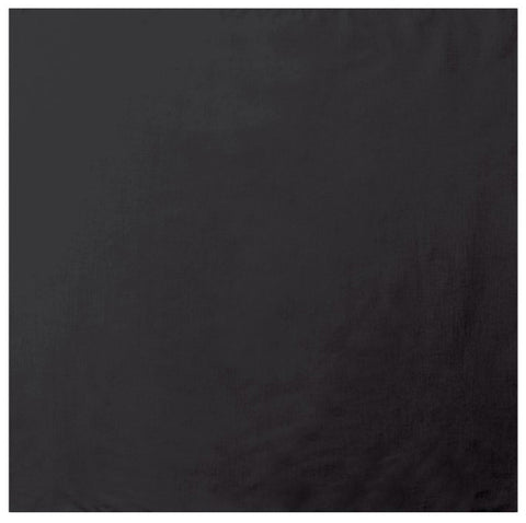 ROTHCO SOLID COLOR BANDANA - BLACK - Hock Gift Shop | Army Online Store in Singapore