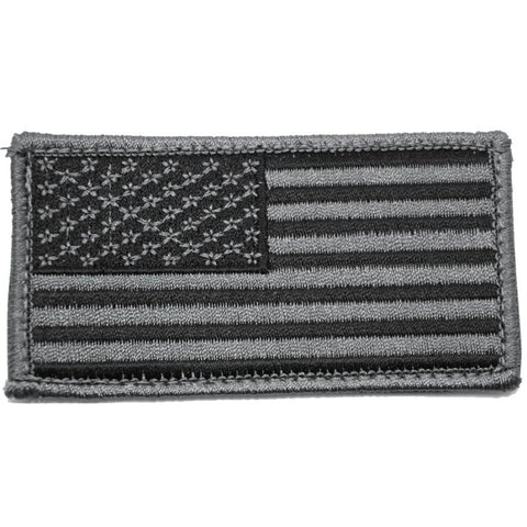 ROTHCO USA FLAG PATCH - FOLIAGE - Hock Gift Shop | Army Online Store in Singapore