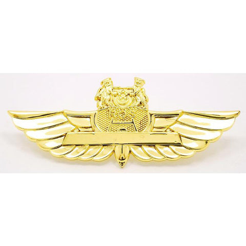 RSAF #3 - ROS WING - Hock Gift Shop | Army Online Store in Singapore