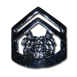 SAF #3 PIN - 1WO COLLAR - Hock Gift Shop | Army Online Store in Singapore