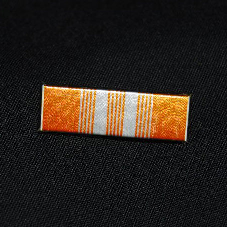 SAF #3 LONG SERVICE PIN 1 - Hock Gift Shop | Army Online Store in Singapore