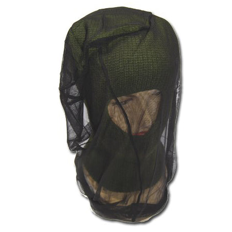 SANDFLY NET - Hock Gift Shop | Army Online Store in Singapore