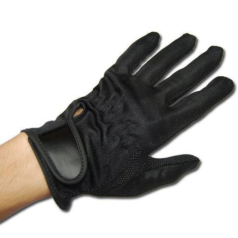 SOFT GRIP GLOVES FULL PALM (NEOPRENE) - Hock Gift Shop | Army Online Store in Singapore