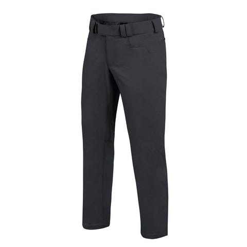 HELIKON-TEX COVERT TACTICAL PANTS - BLACK