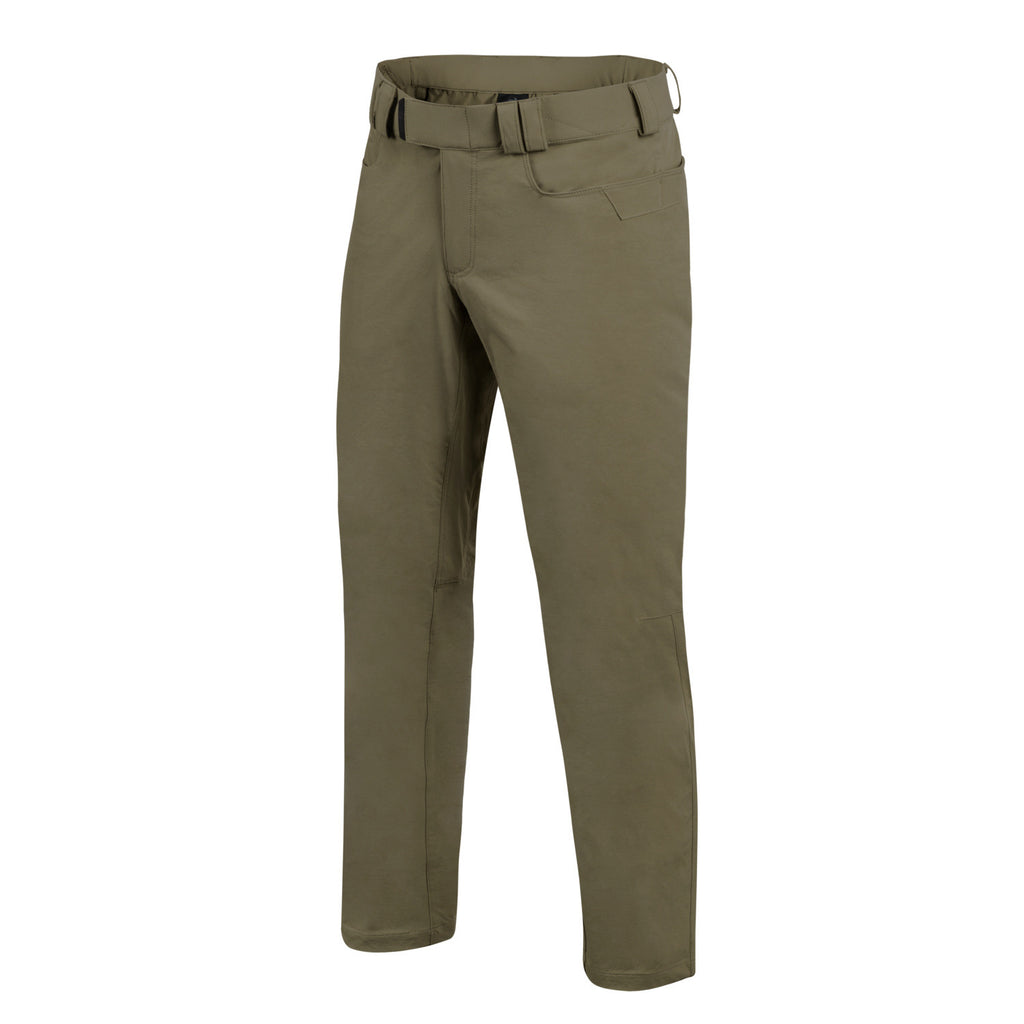 HELIKON-TEX COVERT TACTICAL PANTS - ADAPTIVE GREEN