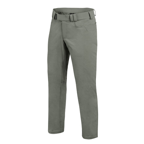 HELIKON-TEX COVERT TACTICAL PANTS - OLIVE DRAB