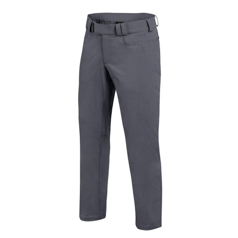 HELIKON-TEX COVERT TACTICAL PANTS - SHADOW GREY
