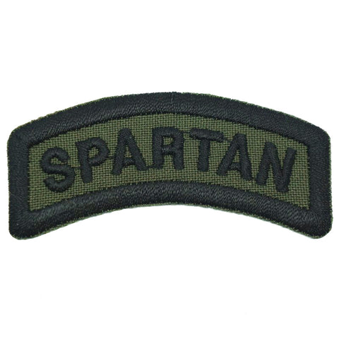SPARTAN TAB - OD - Hock Gift Shop | Army Online Store in Singapore