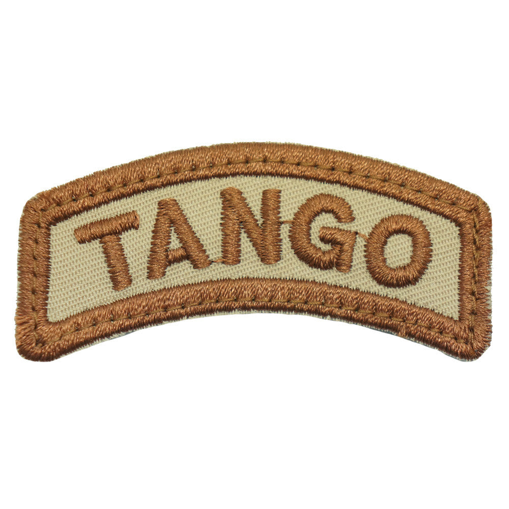 TANGO TAB - KHAKI - Hock Gift Shop | Army Online Store in Singapore
