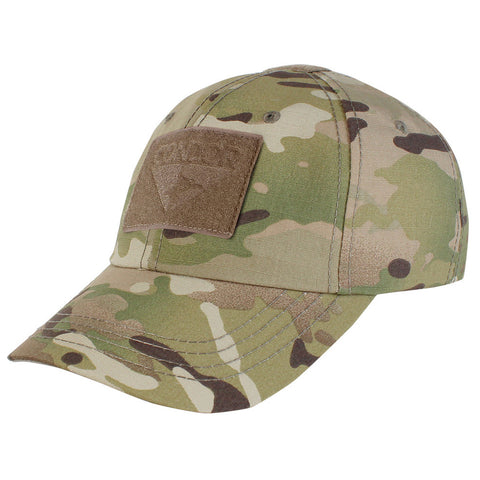 0fd95aad CAPS – Hock Gift Shop | Army Online Store in Singapore
