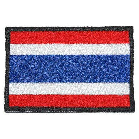 Thailand Flag - Hock Gift Shop | Army Online Store in Singapore