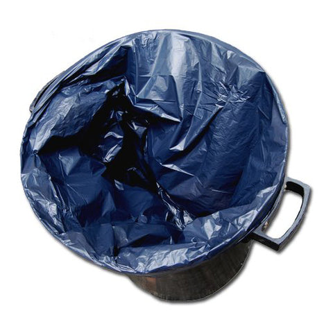 BLACK TRASH BAG - Hock Gift Shop | Army Online Store in Singapore