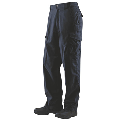 TRU-SPEC MEN'S ASCENT PANTS - NAVY
