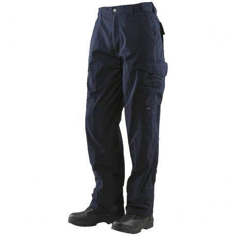 TRU-SPEC MEN'S ORIGINAL TACTICAL PANTS - DARK NAVY