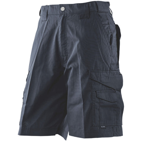 TRU-SPEC MEN'S ORIGINAL TACTICAL SHORTS - NAVY
