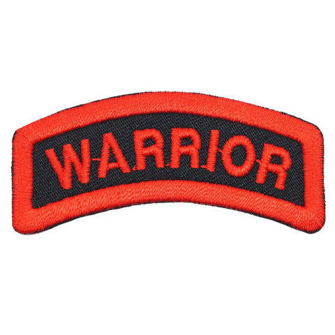WARRIOR TAB - BLACK - Hock Gift Shop | Army Online Store in Singapore
