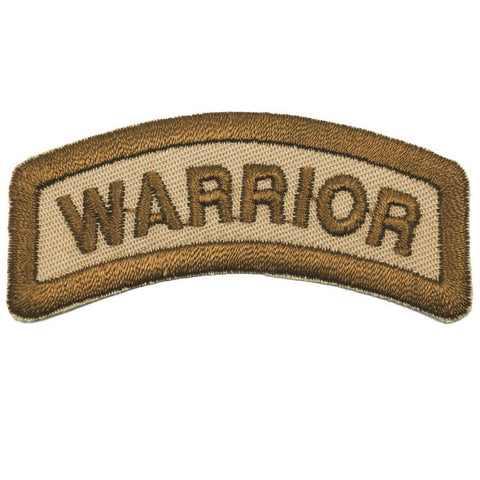 WARRIOR TAB - KHAKI - Hock Gift Shop | Army Online Store in Singapore