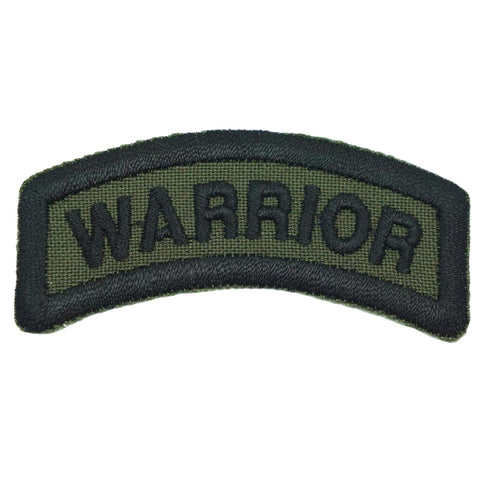 WARRIOR TAB - OD - Hock Gift Shop | Army Online Store in Singapore