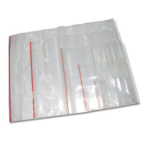 ZIP LOCK BAGS / 1001 USES BAGS - Hock Gift Shop | Army Online Store in Singapore
