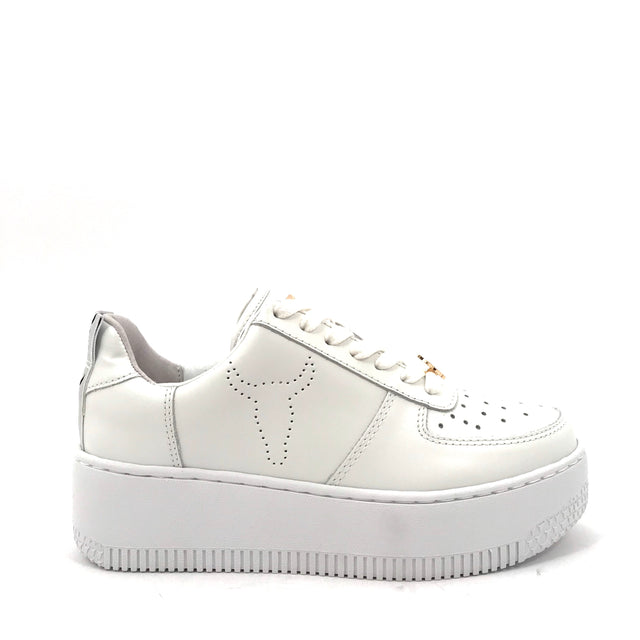 Windsor Smith Racerr Sneakers