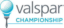 Valspar Championship Corporate Merchandise