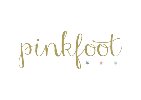 PINKFOOT